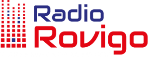 RadioRovigo