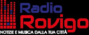 RadioRovigo