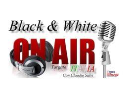 Su Radio Rovigo ogni lunedì alle ore 10,00