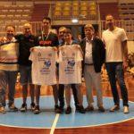 Borgato-Paluan U19 M Insand