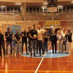 Delta Volley Porto Viro