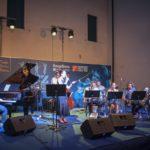 Jazz Nights 2019 - Il Blue Flow Ensemble di Sara Simionato (Foto: Tommaso Rosa)