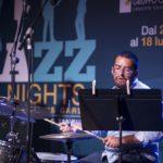 Jazz Nights 2019 - Cristian Tiozzo (Foto: Tommaso Rosa)