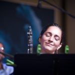 Jazz Nights 2019 - Chiara Parolo (Foto: Tommaso Rosa)