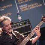Marco Siniscalco (Foto: Tommaso Rosa)