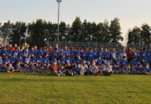 Grandi Fiumi Rovigo Calcio