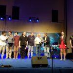 Premio Tamburini 2019 La proclamazione dei vincitori (Foto: Chiara Paparella)