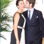 Marco Crepaldi e Greta Zarano, protagonisti dei film del Tpo