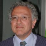 Baroukh Maurice Assael