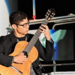 Manuel Angel Trejo Barrios