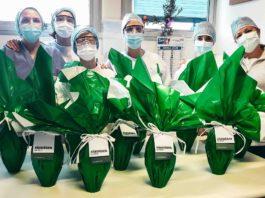 Ospedale di Rovigo